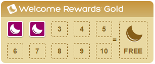 hotelscomwelcomerewards