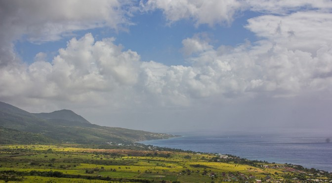st-kitts
