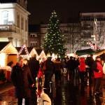 Keskiaikaista joulutaikaa