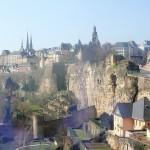 Brandenbourgin linna ja pakanalliset kevätjuhlat