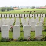 Ypres eli sata vuotta vanhaa hulluutta