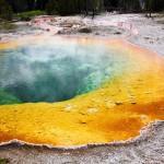 Yellowstone – mitä maksaa?