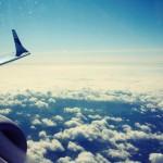 21 tunnin lennot Yhdysvaltoihin