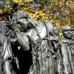 Hirshhornin taidepläjäys