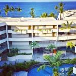 Tulivuorten Havaiji