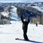 Laskettelua Coloradossa – minne mennä ja mistä hissiliput ja sukset?