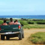 10 matkakuvaa Havaijilta