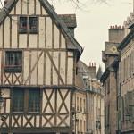 7 päivää Luxemburgin arkea
