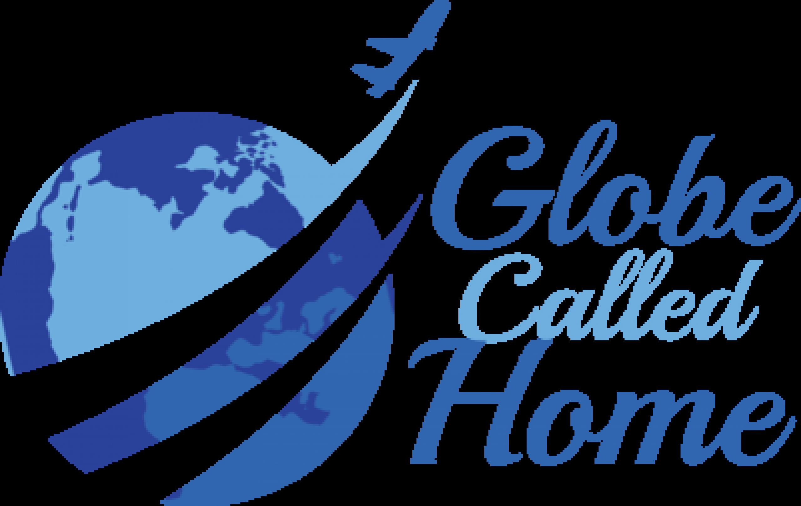 Globe Called Home