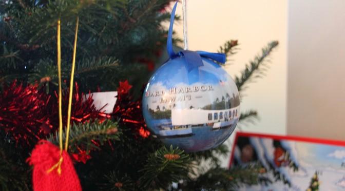 Tippauskulttuurin huipentuma: muista heitä kaikkia jouluna!