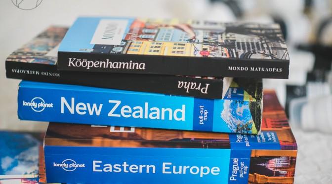 Matkamessujen hyväntekeväisyyskirppis – auta sinäkin Nepalia!