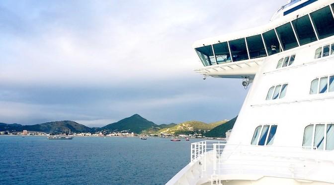 Häämatka Karibialla: paras loma ikinä!